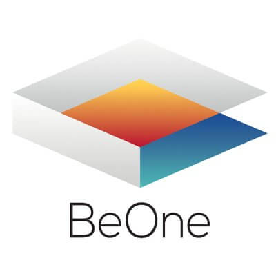 Be One ico