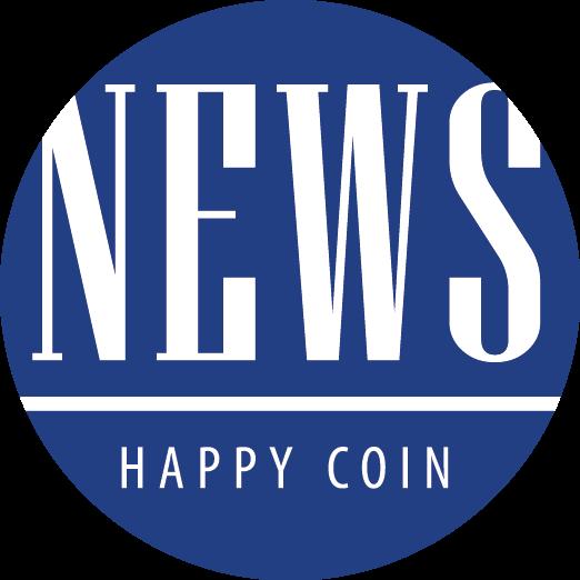 stk token coinmarketcap