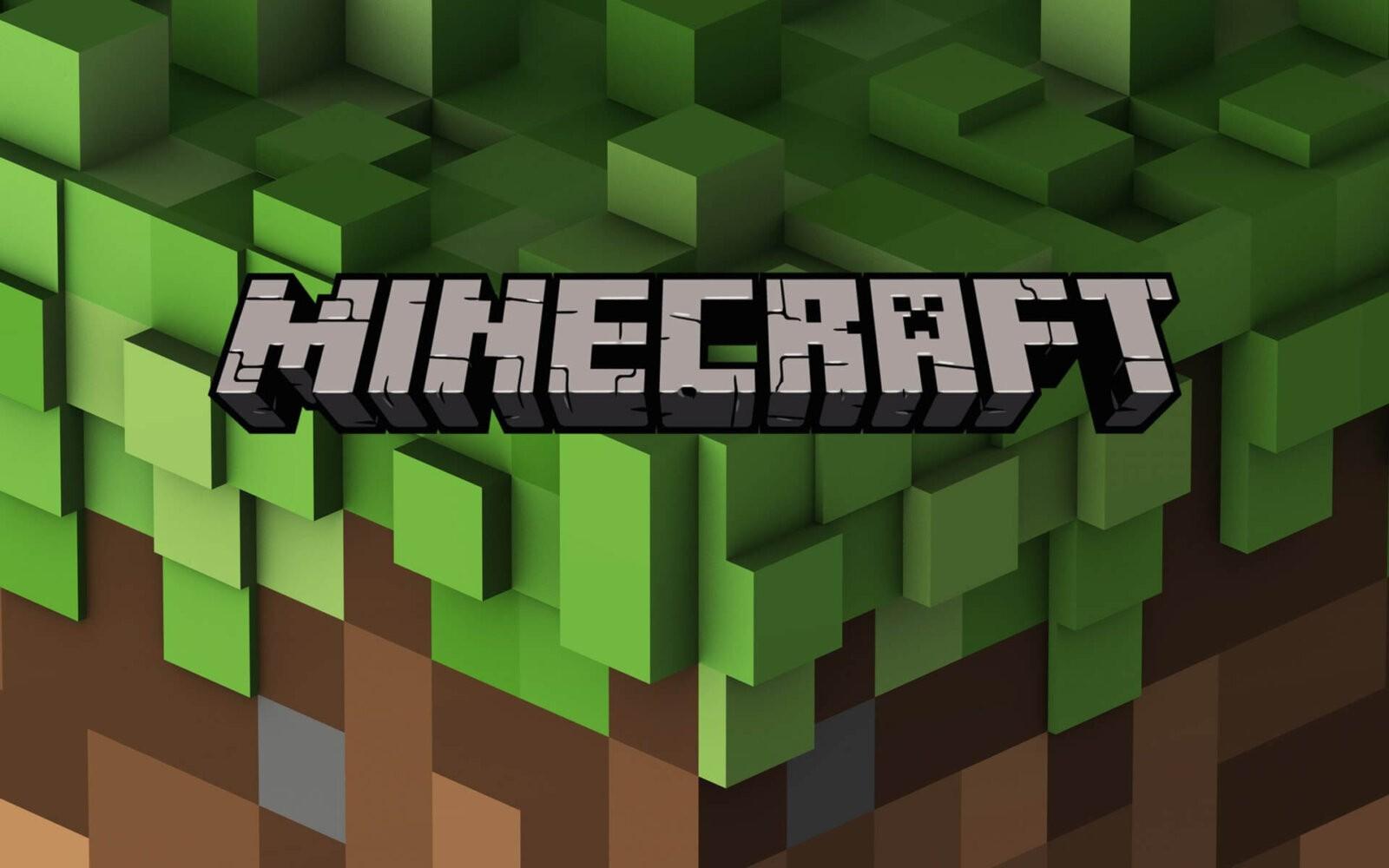 красноярский депутат призвал запретить Minecraft Happy Coin News