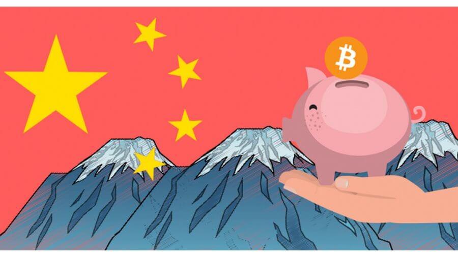 Bitbank bitcoin