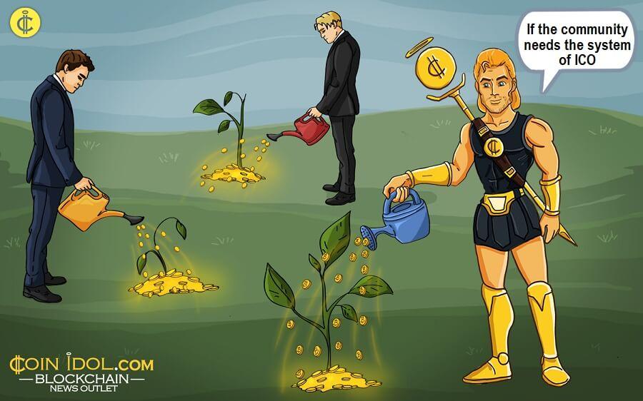 bitcoin обменника скрипт-13