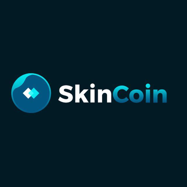 SkinCoin ico