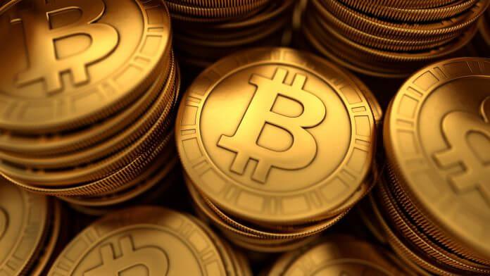 Сколько подтверждение транзакции биткоин-3