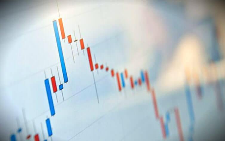 Блокировка биржи криптовалют-10