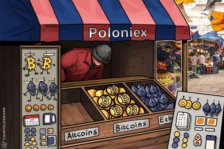 Пулы для майнинга bitcoin в россии-16