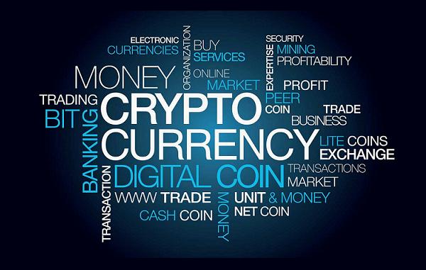 Онлайн аналитика криптовалют православие о торговле на бирже
