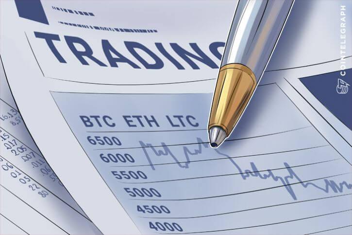Bitcoin краны с выводом на blockchain-15