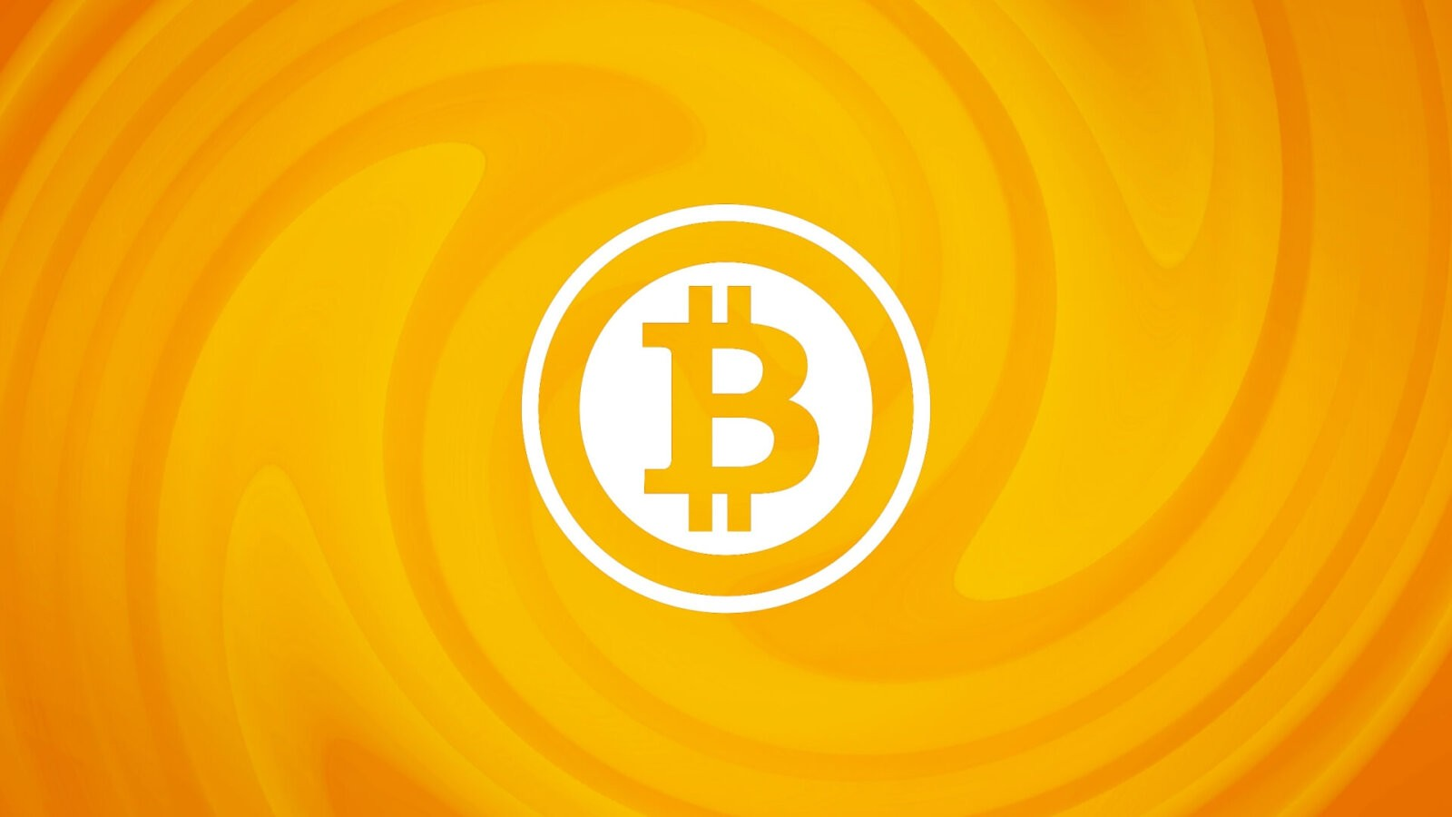 Bitcoin cloud org отзывы-2