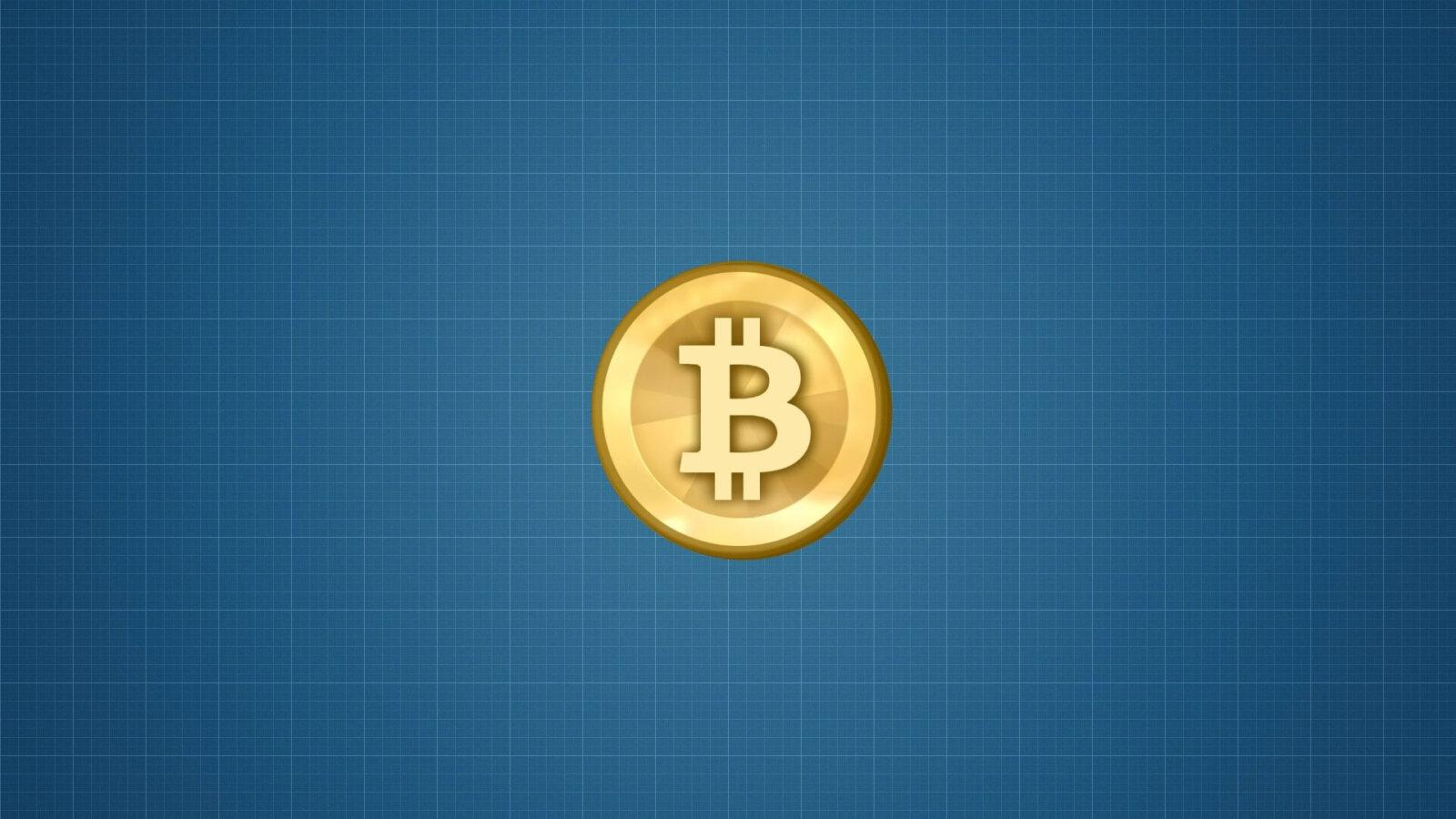 Где регистрировать биткоин кошелек-7