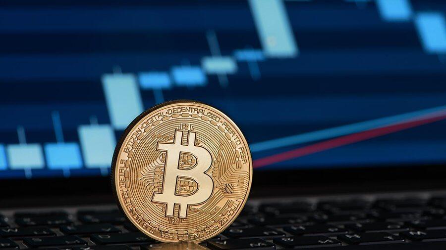 LiteForex биткоин