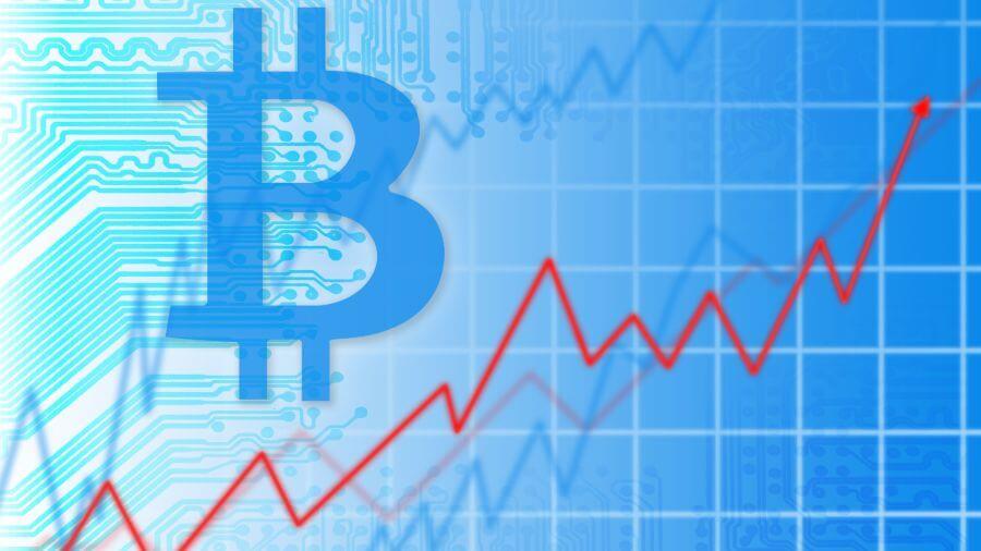 Как подтвердить транзакцию в биткоин кошельке blockchain-17
