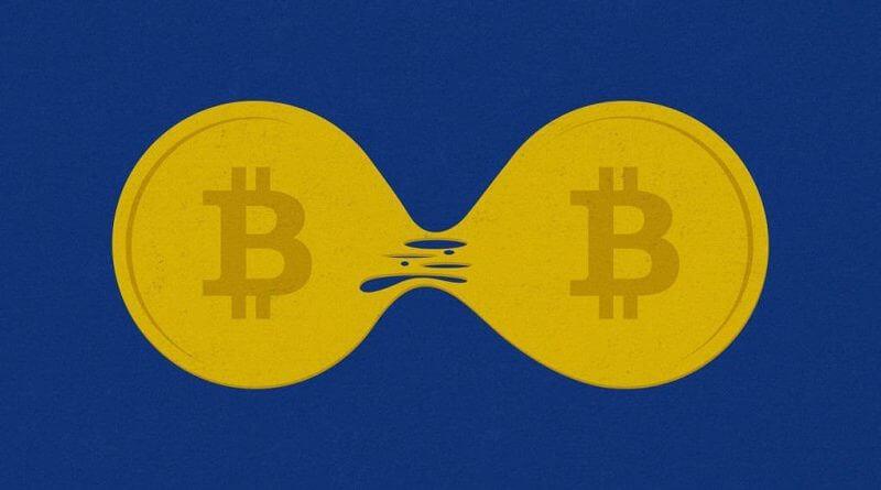 Bitcoin перспективы роста-1