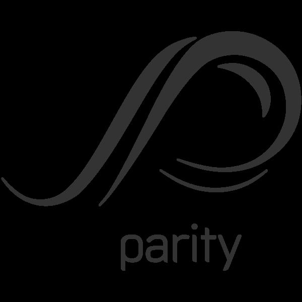 Parity