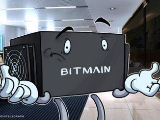 На каких биржах можно шортить биткоин-9