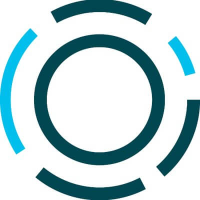 Aion Network ico