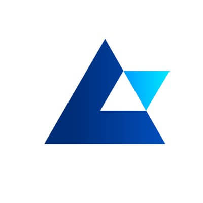Auctus Project ico