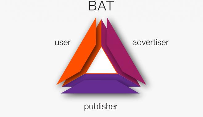 BAT-e1521370970216-658x381.png