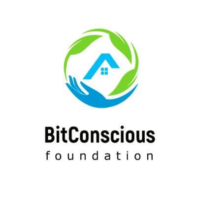 BitConscious