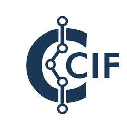 CIF ico