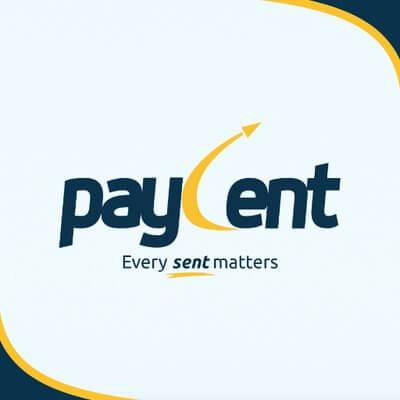 Paycent ico