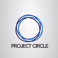 Project Circle ico