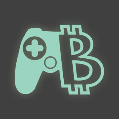 SRG Community ico