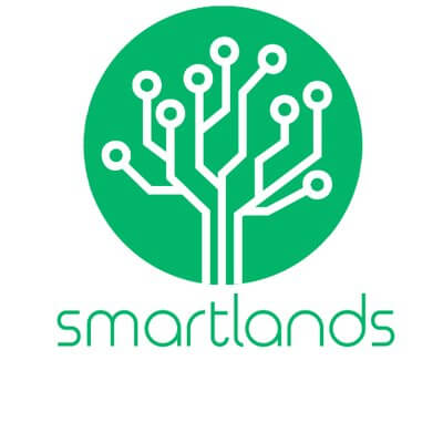 Smartlands ico