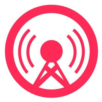 Strim Network ico