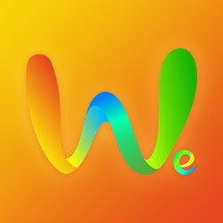WORDCOIN ico
