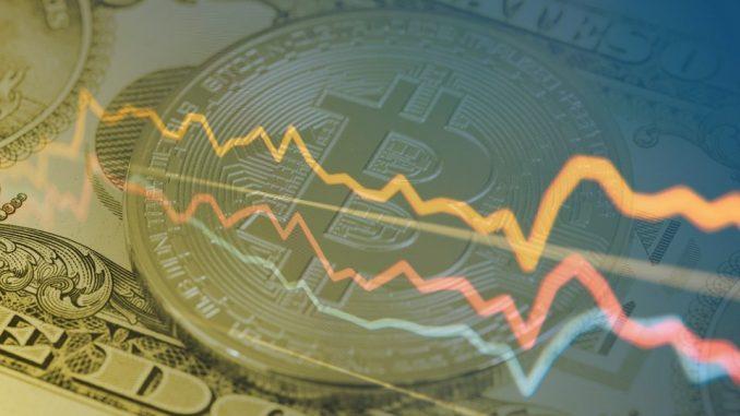 Джафари биткоин хитрости в торговле на форекс