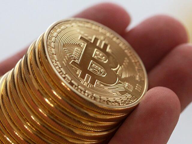 Картинки по запросу криптовалюта стратис