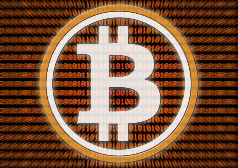 Эпоха криптовалют пол винья 2017 скачать-6