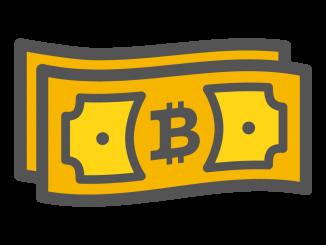 BTH Bitcoin Cash