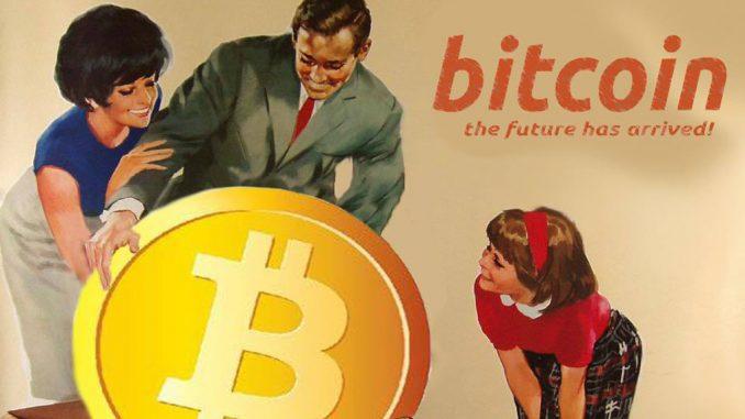 tsena-bitkoina-v-2010-3