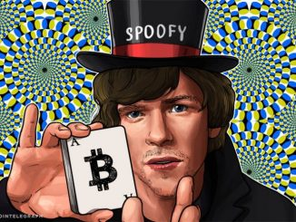 2048 bitcoin скачать-15