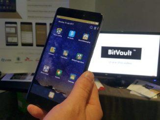 BitVault