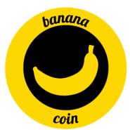 Bananacoin ico