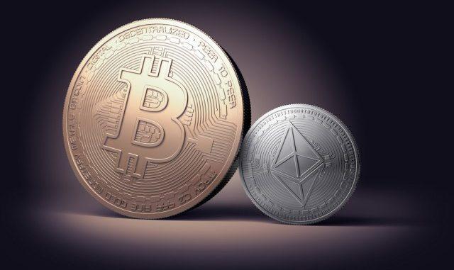 в cash 1 рублях bitcoin-9