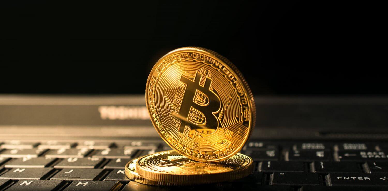 майнить сайты криптовалюту где-19