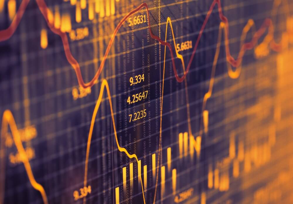 bitcoin-trade-btc