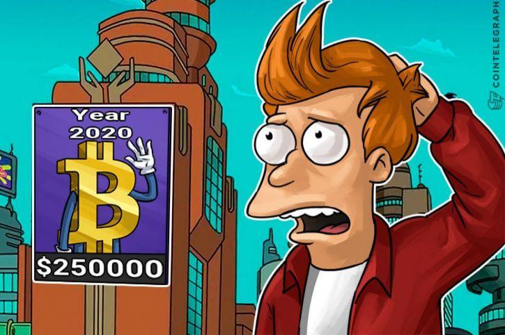 Как пополнить bitcoin кошелек-9