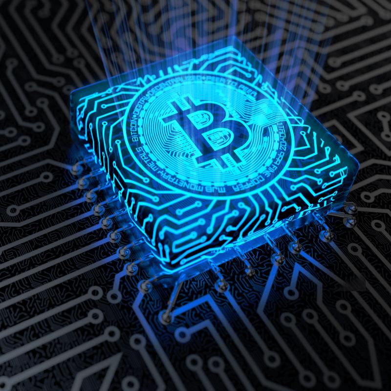 Neo криптовалюта купить кракен-14
