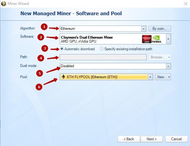 Сервер майнера айпи биткоин вход в личный
