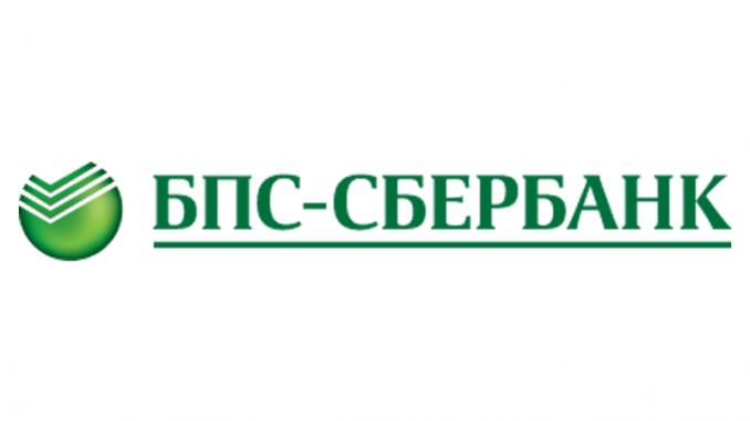 Сбербанк Беларусь