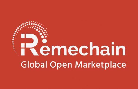 Обзор ICO Remechain