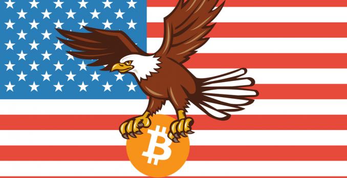 Bitcoin-America