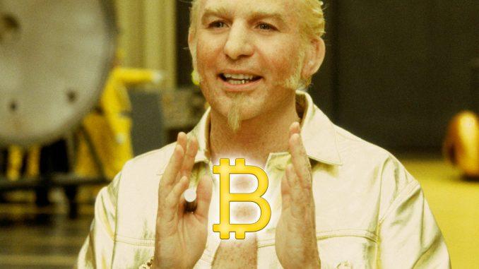 Yobit как купить биткоин-10