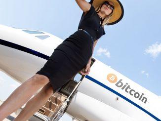 Как создать локальный кошелек bitcoin cash-1