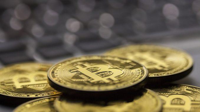 криптовалюты быстрорастущие самые-8