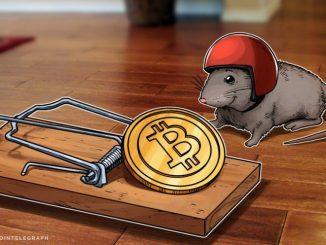 Свежие новости про биткоин-7
